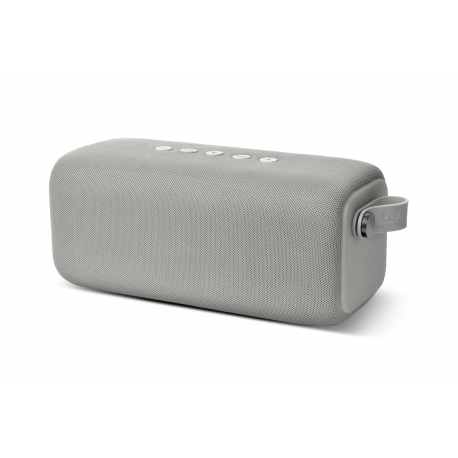 Rockbox BOLD L  -  Wireless Bluetooth speaker Fresh n' Rebel