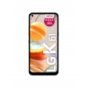 Smartphone LG LGK61