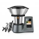 Robot de Cocina TAURUS MyCook Touch