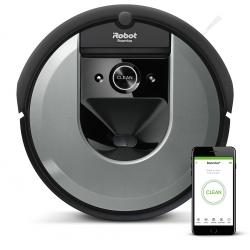 Robot Aspirador Roomba i7150