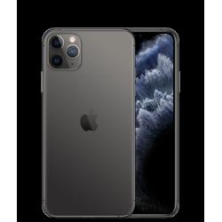 Iphone 11 Pro Max 64GB Gris