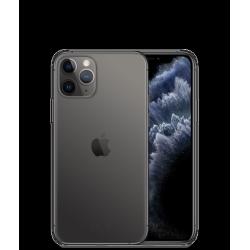 Iphone 11 Pro 64GB Gris