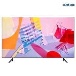 """TV 65 """"SAMSUNG QLED, ULTRA HD 4K QE65Q60T"""