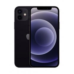 Iphone 12 64GB Negro