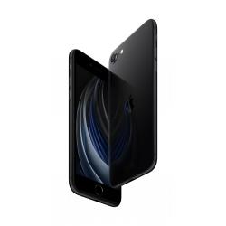 iphone SE 64 GB Negro
